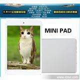 【】7.85寸四核16GB超薄平板电脑蓝牙ips全视角蓝牙mini pad