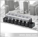 栅栏式接线端子FRTC3882GF(38CM-8.25mm)