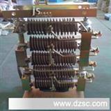 ZX9   系列电阻器ZX9-4/110