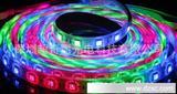 84灯LED软灯条-24V5050灯条