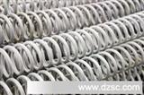 厂家高温铁铬铝合金0cr21al6nb工业电炉丝电热丝电阻丝