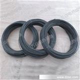 铁铬铝电炉丝 电阻丝 电炉条 电热丝 220V/1000W (品质保证)