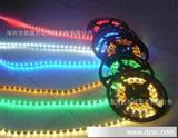 进口批发 5050七彩LED灯带 灯条   可防水可低压