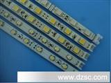 商家特荐质量保证、多种型号的贴片灯,硬灯条