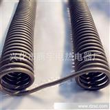 电阻丝高温 高温电炉电阻丝 电热丝 高温电炉丝 电热炉配件
