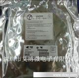 厂家直销原装正品MINISMDC014F-2泰科保险丝