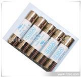优势10x38 福禄克万用专用高压保险丝 10A陶瓷保险管