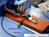 FFC焊接机 脉冲热压焊接机 东莞原野 焊屏机 手机线路板焊接