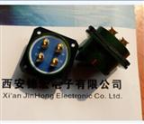 """""""Y50DX-1603TK  Y50DX-1603ZK""""精密连接器"""
