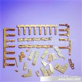 各类五金端子 圆管端子 母端子 pcb端子 汽车端子