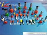 【厂家直销】管型端子 欧式端子 E6012