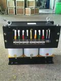 北京进口机床设备变压器(干式)批发