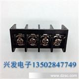 栅栏式接线端子 开关电源端子HB9500/间距9.5MM