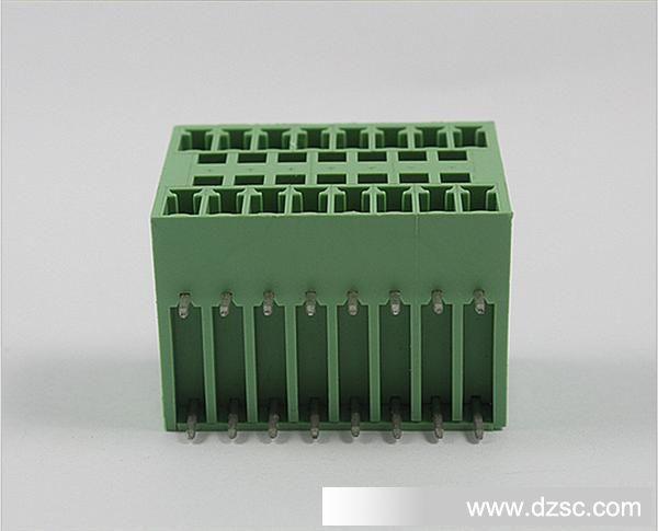 81) 应用范围: 集成电路 pcb 汽车 电缆 电源 电梯 机柜 楼宇监控