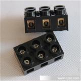 厂家直销JX5-6003胶木接线端子