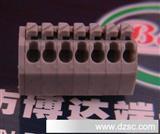 LED灯具DG250-2.5/3.5/7.0/10.5免螺丝式镇流器端子接线头批发