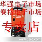 CP SNT 120W 24V 5A 正品魏德米勒导轨开关电源 深圳华强赛格专卖
