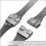 MOLEX连接器、端子、JAM连接器、住友电装连接器