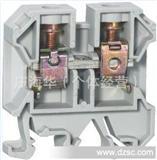 JXB-16/35(SAK-16EN)魏德米勒组合式接线端子