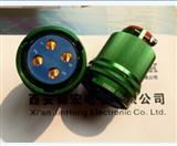 Y50DX系列圆形连接器Y50DX-2003TK  Y50DX-2003ZK