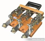 厂家批发 大电流刀开关 旋转式刀开关 HD11B-100/38