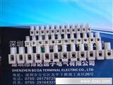贯通式PA10接线板、10.0间距接线器、 12位接线端子