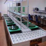 YINZHUO/银卓品牌电子电器组装线