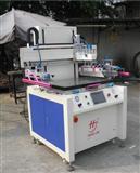 薄膜按键丝印机4060平面薄膜开关丝印机