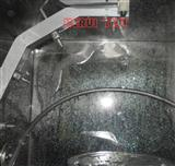 肇庆防水实验箱,淋雨试验机【图】