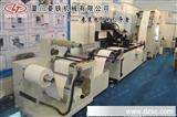 丝印机械(厂家直销、品质保证)LTA-5570