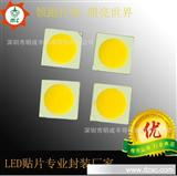 5050 12-15LM 5050ed led5050灯珠 5050贴片 LED厂家
