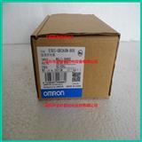 OMRON E5EC-RR2ASM-800 欧姆龙温控器 E5EC-RR2ASM-800 现货假一罚十