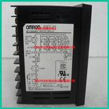 OMRON  E5EZ-C3ML  欧姆龙温控器  E5EZ-C3ML 《假一罚十》