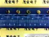 HSM2692TR/射频开关二极管/34V/SOT-23/HITACHI
