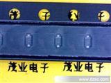 1SV283B/CATV调谐器/变容二极管/电容比=11.5/SOD-523/TOSHIBA