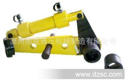电动液压扳手&nbs图片