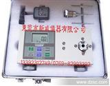扭力测试仪/东莞扭力计/深圳扭力计/广州扭力计