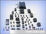 SMD二极管稳压管LL2V7-LL30V 低伏封装LL34