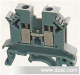UK2.5B型电压端子YKJ-2.5x