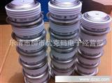 销售ABB可控硅5STP 03D6500