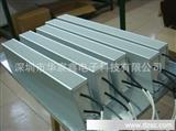 RXLG 2000W 梯型铝壳电阻 大功率铝壳电阻