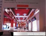 南宁柳州桂林P5室内全彩LED显示屏