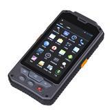 安卓手持机pda的应用