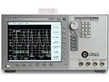 Agilent 86142B(安捷伦)86142B光谱分析仪