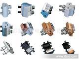 电力金具、并沟线夹、H型线夹、设备线夹 C型线夹