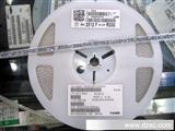 专业0402贴片电阻 0.5% 1% 5%