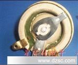 BC1/3-500W瓷盘电阻
