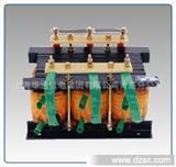 BP1频敏变阻器 优质产品 定做非标