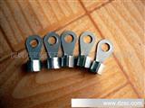 不锈钢圆型端子 线偶(图)