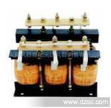无锡人民电器代理批发销售BP1-3,BP4,BP6系列频敏电阻器